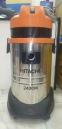 Hitachi 40L Wet and Dry Vacuum Cleaner