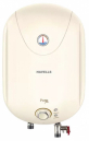 Havells Puro Plus Central Water Heater