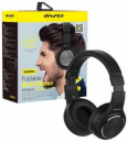 Awei A600BL Hi-Fi Stereo Bluetooth Headphone