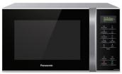 Panasonic NN-ST34HM 25L Microwave Oven