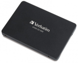 Verbatim Vi550 SATA-III 512GB 2.5