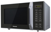 Panasonic NN-GT35HM 23L Capacity Grill Microwave Oven