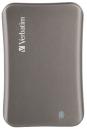 Verbatim Vx560 256GB External SSD