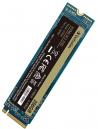 Verbatim Vi3000 NVMe M.2 256GB SSD