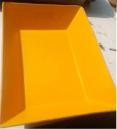 Industrial Fiberglass  Tray