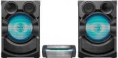 Sony MHC-Shake-X70D Mega Bass Home Theatre