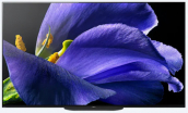 """Sony A9G 77"""" Master Series HDR 4K UHD OLED TV"""