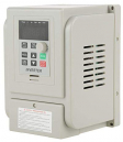 VFD 1.5kw Variable Frequency Drive