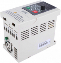VFD 0.75kw Variable Frequency Drive