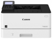 Canon imageCLASS LBP214dw Wireless Laser Printer