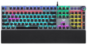 Aula F2088 Backlight Gaming Keyboard