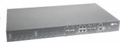 Core Link CW8P2P 8-Port Dual Power G-EPON OLT