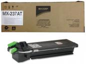 Sharp MX-235AT Black Printer Toner