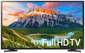 """Samsung N5470 43"""" Series 5 FHD Smart TV"""