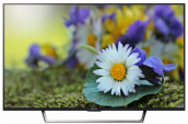 Sony Bravia W600D 32 Inch Wi-Fi HD LED Semi Smart TV