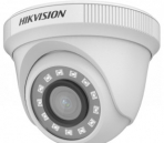 Hikvision DS-2CE56D0T Full HD Security Dome Camera