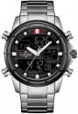 Naviforce NF9138 Sport Watch