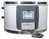 Tropica 45 Liter Automatic Electric Geyser
