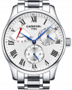 Carnival Automatic Mechanical Men's Watch