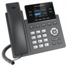 Grandstream GRP2612P 4-Line Wi-Fi Phone
