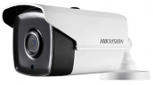 Hikvision DS-2CE16D0T-IT3F 2 MP CMOS Day / Night CC Camera