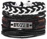 Sprico Vintage Handmade Bracelet for Men