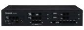 Panasonic KX-NS300 Smart Hybrid IP PABX