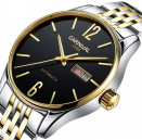 Carnival Simple Automatic Watch For Men
