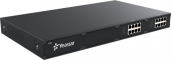 Yeastar S100 100 Line S-Series VoIP IP PABX