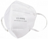 KN95 CE FFP2 Viruses Protective Mask