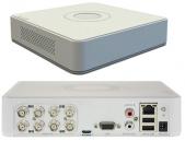Hikvision DS-7108HQHI-K1 8-Channel 1080p Turbo HD DVR