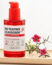 Red Tea Tree Cicassoside Solution Serum 50ml