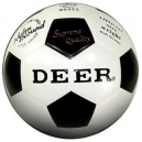 Deer A Grade Supreme Quality Football