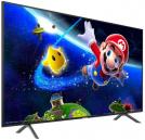 "Samsung RU7170 43"" 4K UHD Smart TV"
