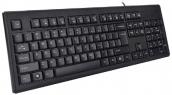 A4Tech KR 83  Keyboard