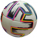 Match Ball Football
