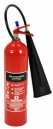 Fire Extinguisher Co2 5Kg