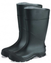 Soft and Flexible PVC Industrial Gumboot