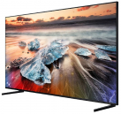 """Samsung Q900R 82"""" 8K HDR Smart QLED TV"""