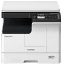 Toshiba E-Studio 2523AD Photocopier