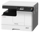 Toshiba e-Studio 2829A Automatic Duplex Desktop Copier