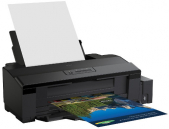 Epson L1800 Borderless A3+ Photo Printer