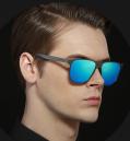 Veithdia 3920 Polarized Anti Reflective Sunglass