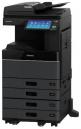 Toshiba e-Studio 5018A Photocopier