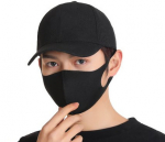 Washable Fashion Face Mask