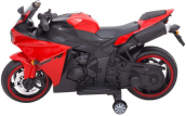 R15 Electric Bike for Kids
