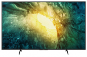 "Sony Bravia X7500H 65"" 4K HDR Smart TV"