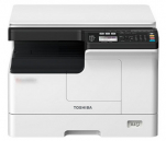 Toshiba E-Studio 2829AM Photocopier
