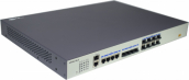 Core Link CWG8P2P 8-Port GPON OLT