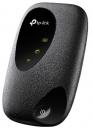 Tp-Link M7200 150 Mbps 4G LTE Pocket Router